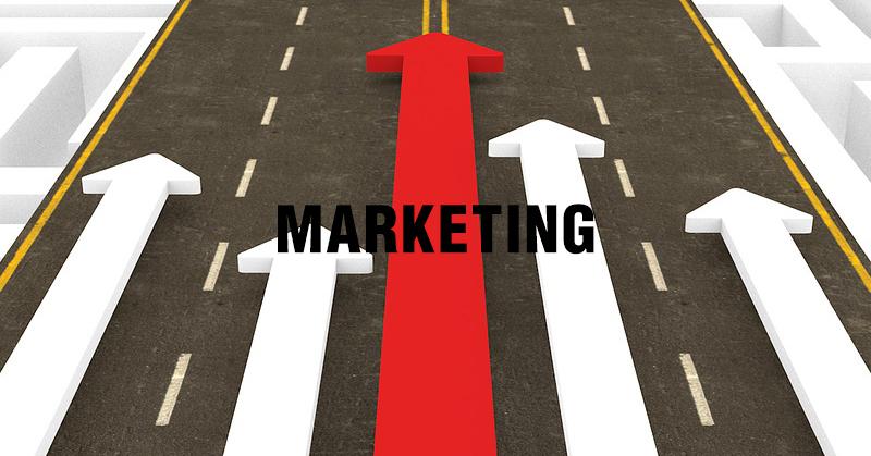 ホームページ集客にマーケティングが必要な理由