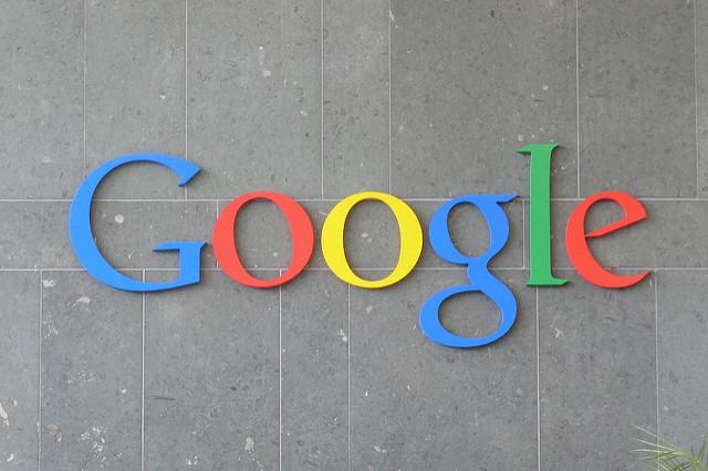 Googleの理念とは?