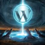 WordPressでホームページ運用