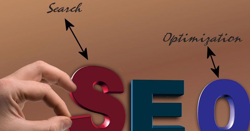 検索エンジン最適化サイトの設計ポイント