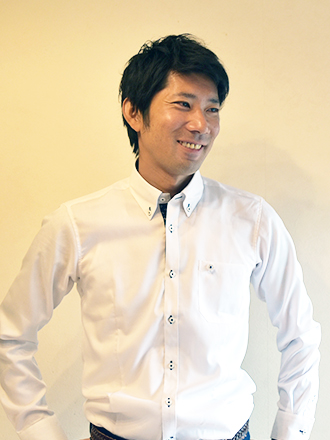 SONIDO 須山三郎