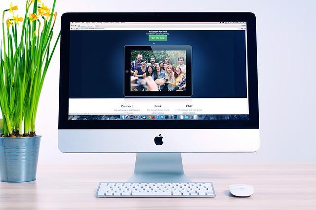営業ノウハウをホームページに取り入れる方法