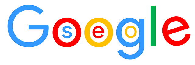 googleの理念