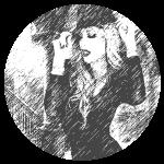 shuzai01